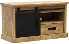Budget Home Store TV meubel Ibiza 110cm