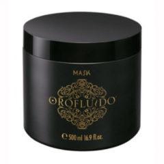 Vochtinbrengende Behandeling Orofluido Orofluido (500 ml)
