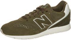 New Balance MRL996-DZ-D Sneaker