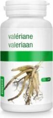 Purasana Valeriaan vegan 70 Capsules