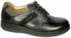 Zwarte Ganter 4-257551