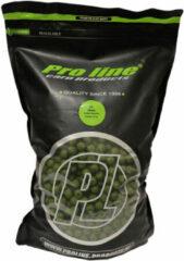 Proline Pro Line Readymades - groen Betaine - 15mm - 5kg - Groen