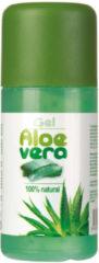 BestPriceAlarm 100% Aloe Vera Gel