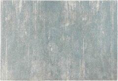 Kokoon Vloerkleed KARPET 160x230 cm Mix