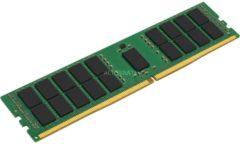 Kingston ValueRAM DIMM 8 GB DDR4-2400, Arbeitsspeicher