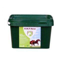 Excellent Hmp Horse - Voedingssupplement - 1 kg