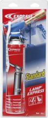 EXPRESS BRANDER ''CLASSIQUE'' LAMPEXPRESS MET GAS