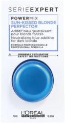 Loreal L'Oréal Professionnel Série Expert Blondifier Shot Blue 15 ml