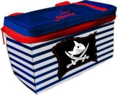 Capt´n Sharky Capt&acuten Sharky Lenkertasche