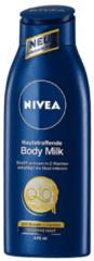 Nivea Huid Versterkende Body Milk - Q10 Energy+ 400ml