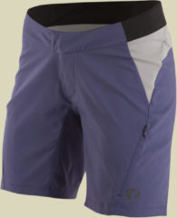 Pearl Izumi W Canyon Short Radshort Damen Größe XL deep indigo