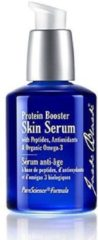 Jack Black Protein Booster Skin Serum 60 ml.