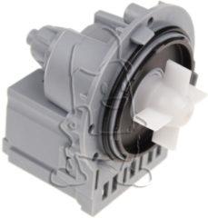 Fagor, Brandt Ablaufpumpe für Waschmaschine AS0018842