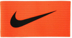 Roze Nike Futbol Arm Band 2.0