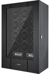 Benson Black Series Pro 12.19.CF