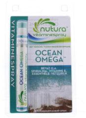 Vitamist Nutura Ocean Omega Blister (13.3ml)