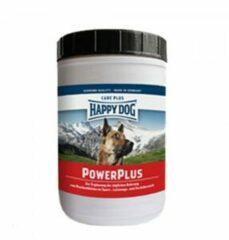 Happy Dog Power Plus - 900g