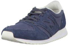 Sneaker 420 mit EVA-Zwischensohle 584641-50-B-10 New Balance Grey