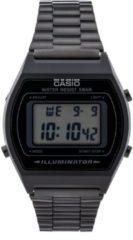 Casio Classic Retro Horloge B640WB-1AEF