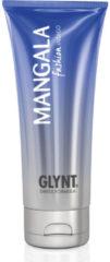 Glynt Haarpflege Mangala Fashion Indigo 200 ml