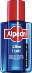 Alpecin Energizer Liquid - Vlasové Tonikum Proti Vypadávání Vlasů 200ml