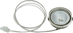 Atag Lampe (Spot 20W Halogen) für Dunstabzugshaube 356094