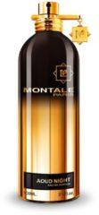 Montale Montale Aoud Night 100ml EdP Unisex