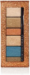 Postquam Physicians Formula Shimmer Strips Custom Eye Enhancing Extreme Shimmer Shadow and Liner - 6634 Copper Nude