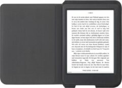Rakuten Kobo Nia SleepCover e-bookreaderbehuizing Hoes Zwart 15,2 cm (6 )
