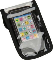 Sonstiges Smartphone Tasche BIG