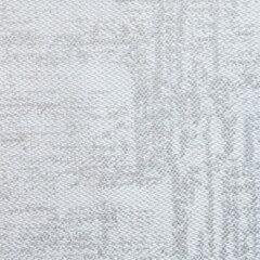 Licht-grijze Agora Artisan Perla 1412 stof per meter buitenstoffen, tuinkussens, palletkussens
