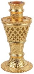 Mukhalat Al Qualoop Parfum Oil unisex