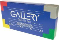 Gallery DOOSJE 50 ZELFKL.OMSL.114X229