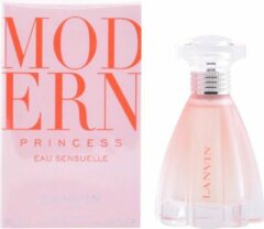 Lanvin Modern Princess Eau Sensuelle - 60 ml - eau de toilette spray - damesparfum