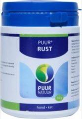 Puur Natuur Tranquil - Rust - Anti stressmiddel - 100 g
