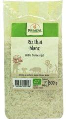 Priméal Witte Thaise Rijst Bio (500g)
