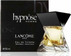 Lancome Lancôme Hypnôse Homme Eau de Toilette - 50ml