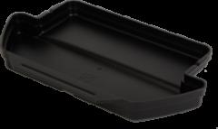 Seb, Tefal Saftauffangschale für Toaster TS01039270