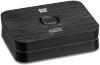 Marmitek BoomBoom 93 Bluetooth muziekontvanger Bluetooth versie: 2.0, A2DP, aptX® 30 m AptX-technologie, Ondersteunt NFC