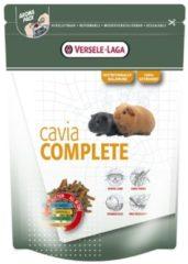 Versele Laga Versele-Laga Complete Caviavoer