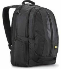 Case LOGIC® RBP217 Laptoprugzak Geschikt voor max. (laptop): 43,9 cm (17,3) Zwart
