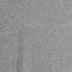 Grijze VidaXL Beschermingsmat voor laminaatvloer 75x120 cm