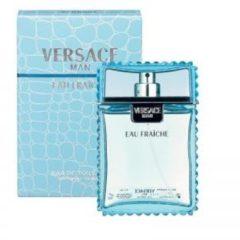 Versace Versace Man Eau Fraiche Eau de Toilette (30.0 ml)