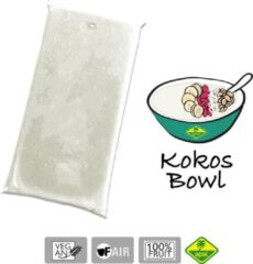 Kokos - Bevroren fruit puree (pulp) - Acai fine fruits club - 4 kg (40 x 100 g)