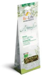 Aromaflor Ontspanning kruidenthee 75 Gram