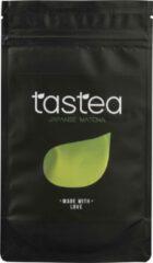 Tastea Japanse Matcha Thee - 30 gram