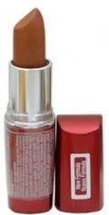Bronze Maybelline moisture extreme lipstick - G275 Maple Sugar
