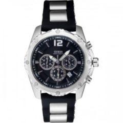 Guess W0167G1 Heren Horloge