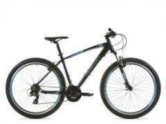 HAWK Mountainbike Twentytwo 27.5 S