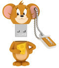 EMTEC International EMTEC Tom & Jerry range - USB-Flash-Laufwerk ECMMD8GHB103